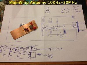Antenne_MiniWhip_01